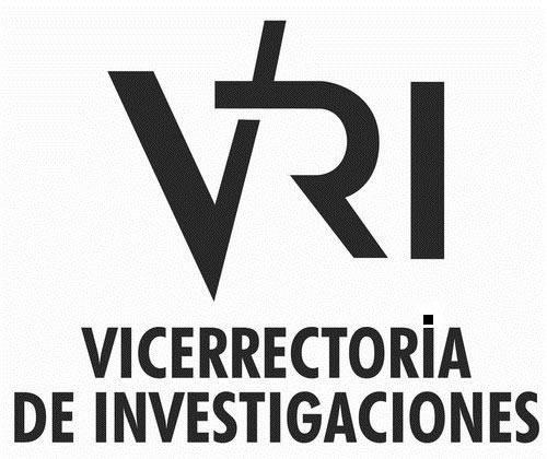 Creación de semilleros SIVRI